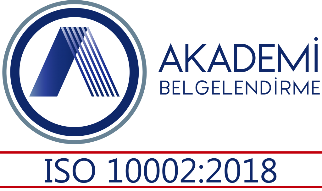 ISO 100002